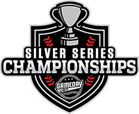 SILVER SERIES CHAMPIONSHIPS - INDIANAPOLIS #1