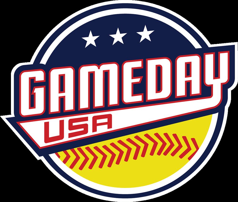 Game Day USA Softball
