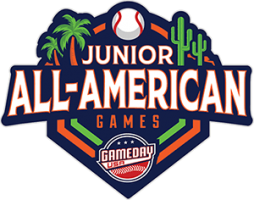 gameday-junior-all-american-games-logo-v2