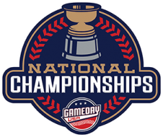 gameday-national-championships-logo-final