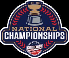 gameday-national-championships-logo-final