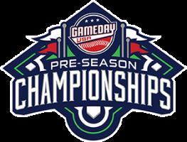 gameday-pre-season-championships-logo-final