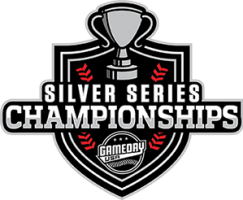gameday-silver-series-championships-logo