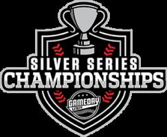 gameday-silver-series-championships-logo