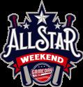 logo-AllStarWeekend