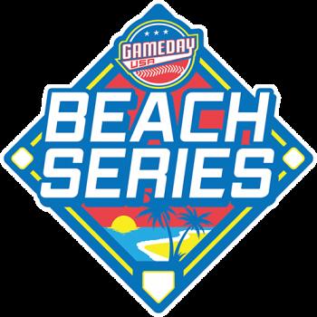 logo-GDBeachSeries